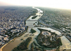 Ahvaz City